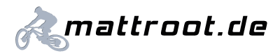 mattroot